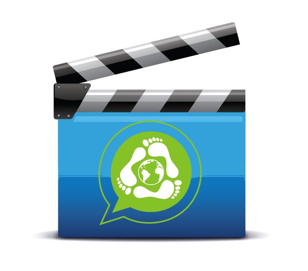 Canal vídeo