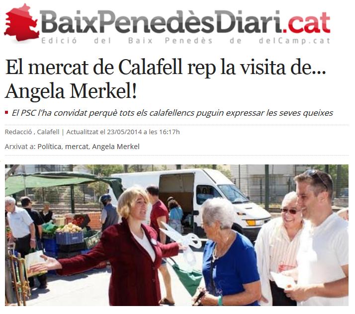 http://www.naciodigital.cat/delcamp/baixpenedesdiari/noticia/1674/mercat/calafell/rep/visita/angela/merkel
