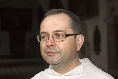 Jakub Kruczek OP