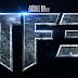 Nový Trailer k filmu Transformers 3: Odvrácená strana Měsíce - mrakodrapy se drtí vejpůl