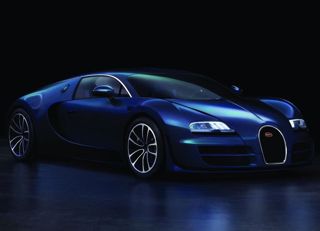 bugatti veyron wallpapers hd wallpapers. Black Bedroom Furniture Sets. Home Design Ideas
