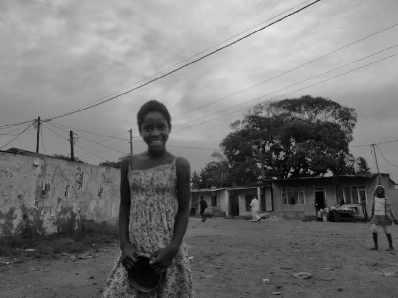CA  _flor_ maputo - MA / MOZAMBIQUE
