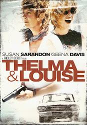 Telma y Louise