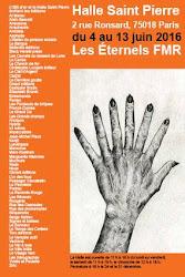 Les Eternels FMR