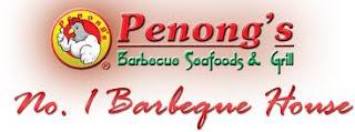 Penong's Job Hiring 2013!