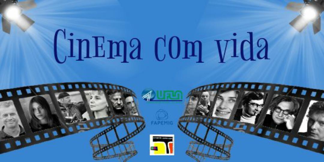 Cinema com Vida