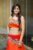 Shilpi Sharma Photos at Trisha Pre launch fashion Show-thumbnail-12
