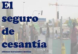 EL SEGURO DE CESANTÍA. Versión en pdf.