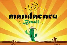 Mandacaru Radio Web