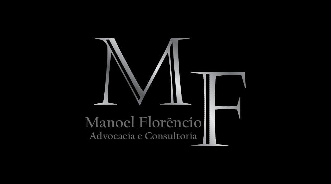 MF Advocacia e Consultoria