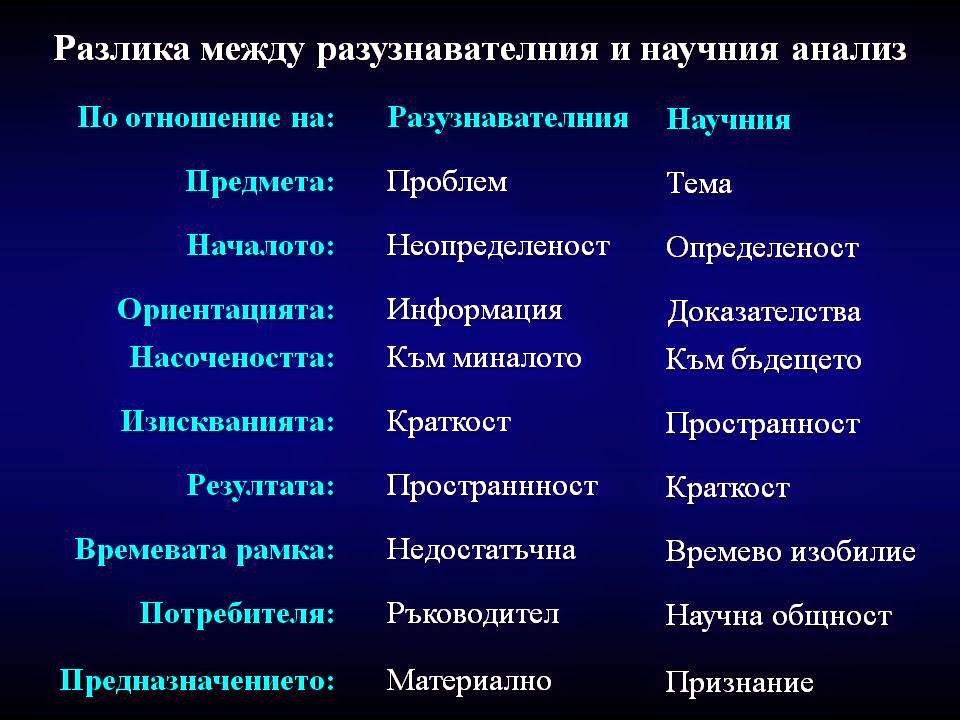 Русское секкс при царе