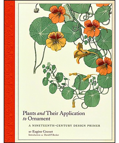 Click The Book To View My Favorite Design Books at Powell&#39;s