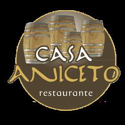 Restaurante Casa Aniceto