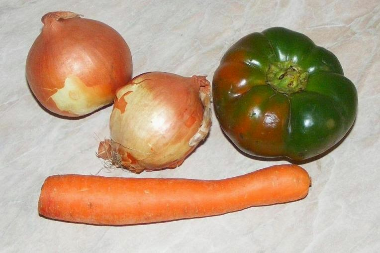 legume, legume pentru ciorba de peste, legume pentru borsul de peste, cum se face ciorba de peste, cum se face borsul de peste, legume proaspete, legume pentru gatit, legume pentru mancare, ingrediente ciorba de peste,