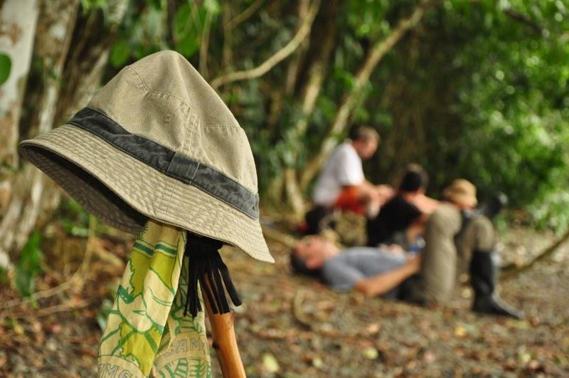 Vuelos baratos a Costa Rica desde 579 - IBERIACOM en