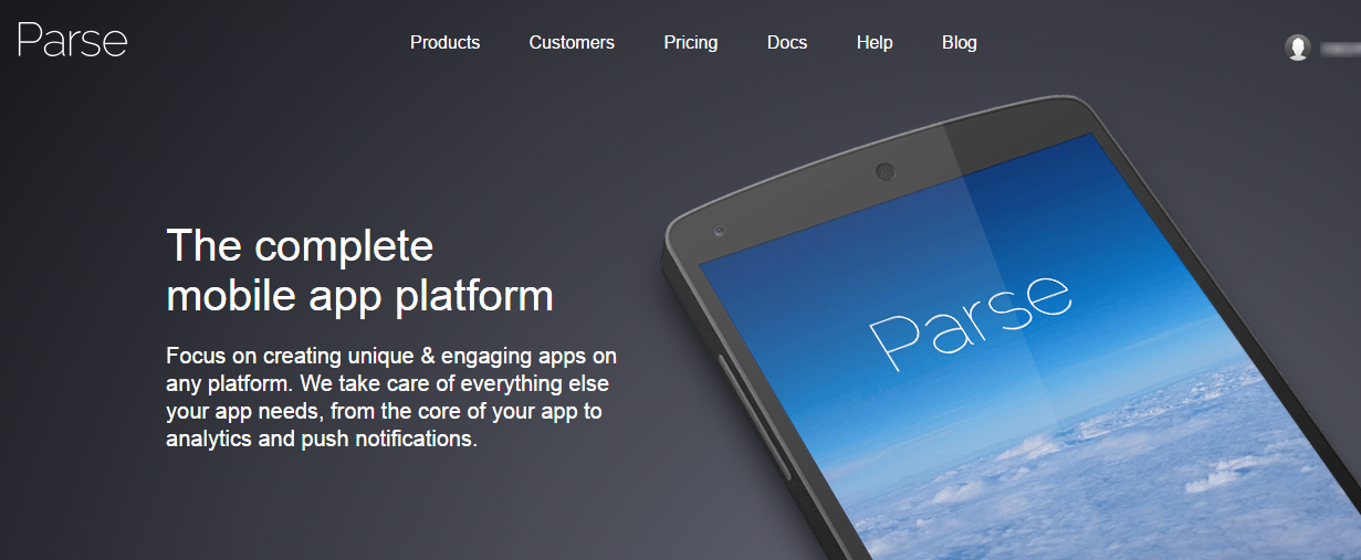 parse-com-cloud-screenshot