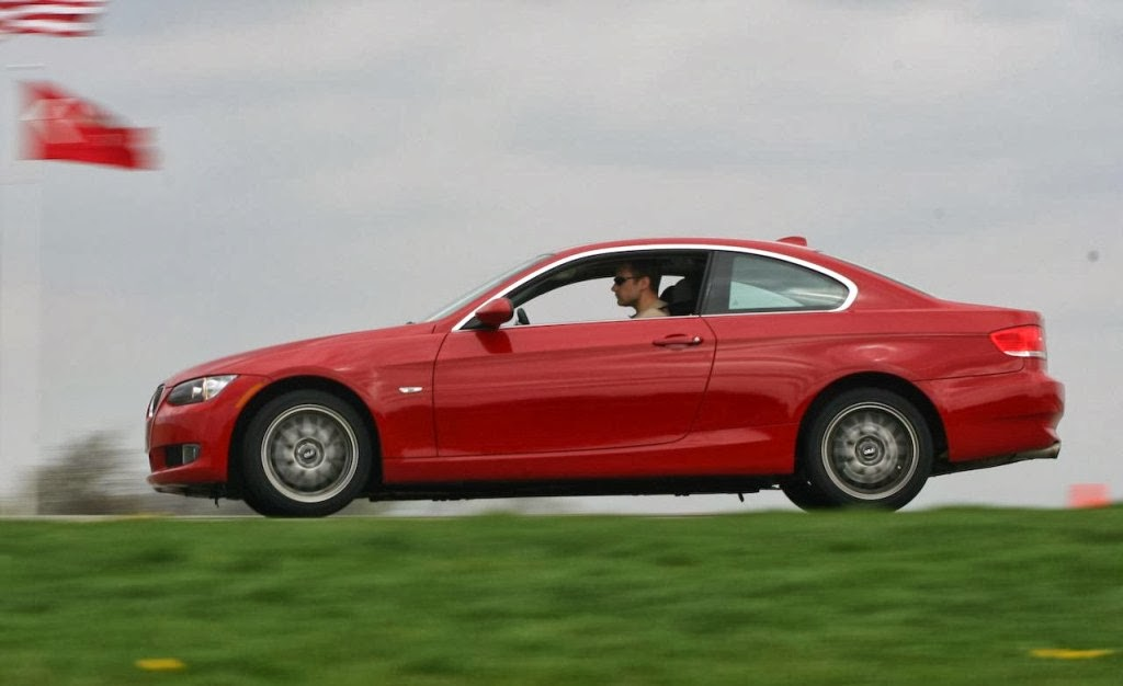 BMW I Coupe Prices Photos Prices Specification Photos Review - Bmw 328i prices