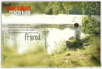 friendship_poem_poems-book.blogspot.com