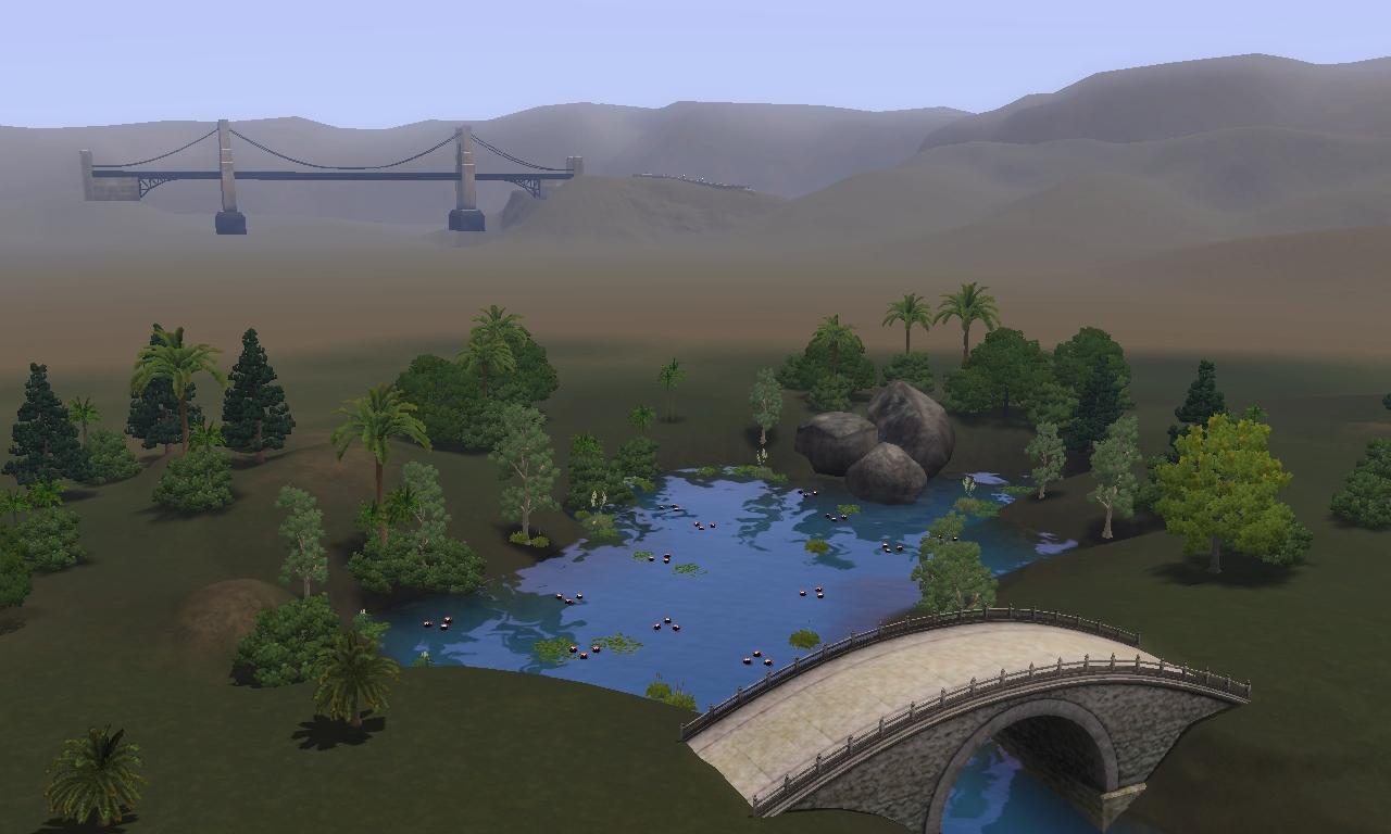 Nuevo Mundo en proceso :D Screenshot-25