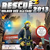 Rescue 2013 Free Game Download