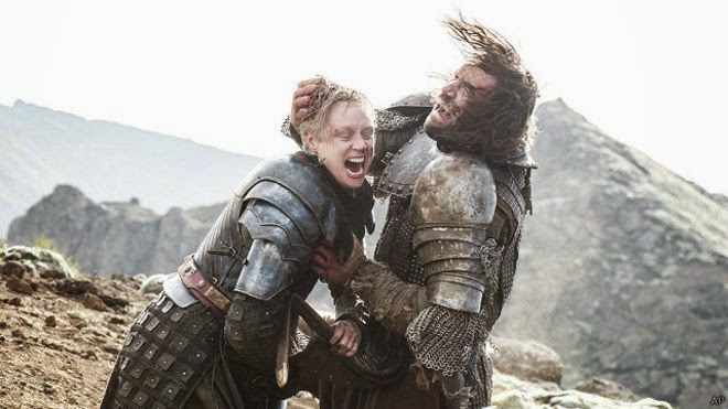 Link Download Film Game of Thrones Season 5 BluRay