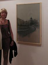 Certamen de Pintura Salamanca 2011