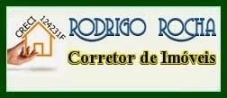 http://www.lancamentos.rodrigorocha.cc