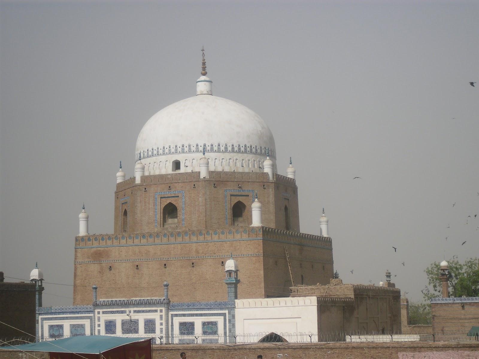multan singles Find your true pakistani love in punjab multan mobile friendly safe & secure 1-minute sign-up.