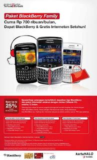 Cara Daftar Paket BB Telkomsel Terbaru 2012