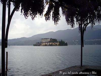 lago-d'orta-pioggia