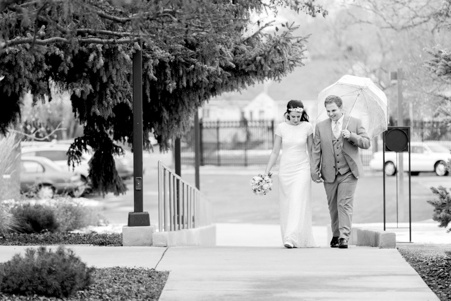 Kimbry Studios Destination Wedding Photography Tyler Amp Emma