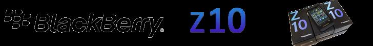 Accessori per BlackBerry Z10 - Pellicole, custodie, bumper e memorie