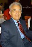 Estudios del Dr. Evis L. Carballosa en mp3.