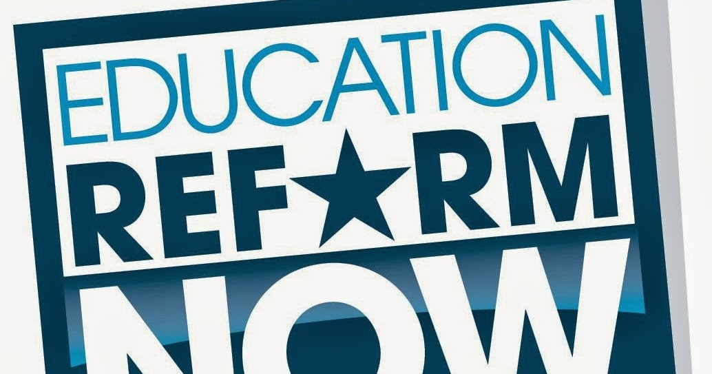 an argument that the united states education needs a facelift Education, recruitment, and quality in the united states part ii focuses on issues of certification and licensure, with a specific look at the alternative and emergency certification issues across the nation.