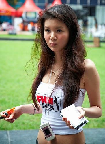 gwendolyn wan sexy fhm pics 04