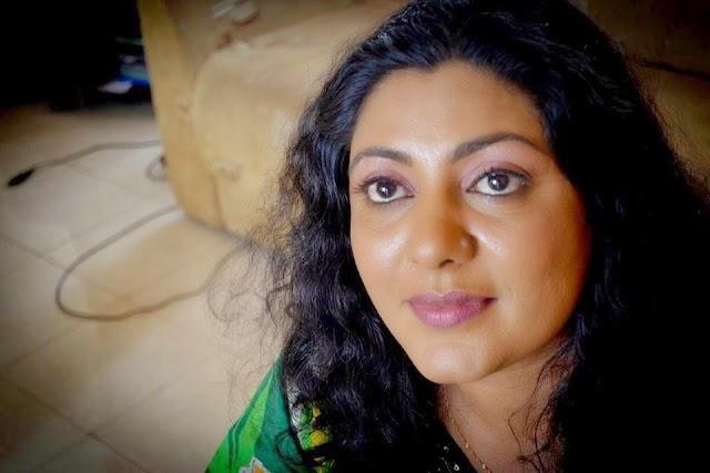 ... Nirmali last photo shoot : Gossip Lanka News And Sri Lanka Hot News