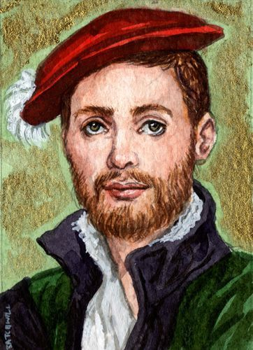 from Brent anne boleyns brother gay