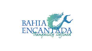 Bahia Encantada Condos