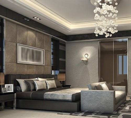 pied de lit design. Black Bedroom Furniture Sets. Home Design Ideas