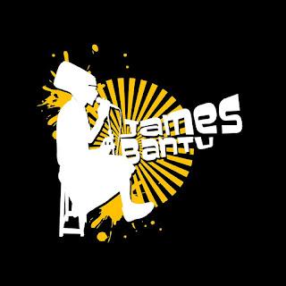 http://elchoqartistas.blogspot.com.br/2015/12/release-james-bantu.html