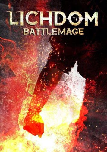 Lichdom: Battlemage - Full Repack