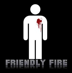 [Bild: friendly%2Bfire%2Bsymbol.png]
