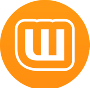 Wattpad- LEE GRATIS MIS RELATOS