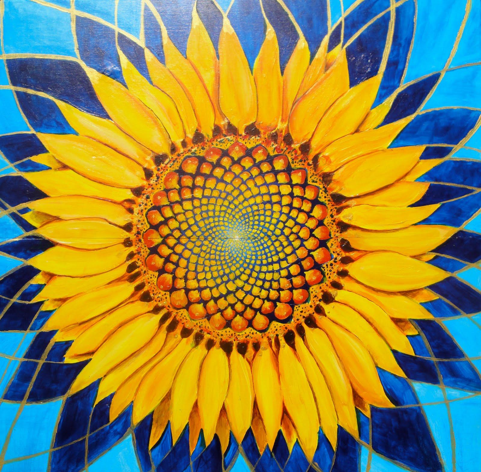 fibonacci numbers essay