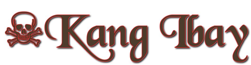 Kang Ibay