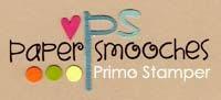 Primo Stamper