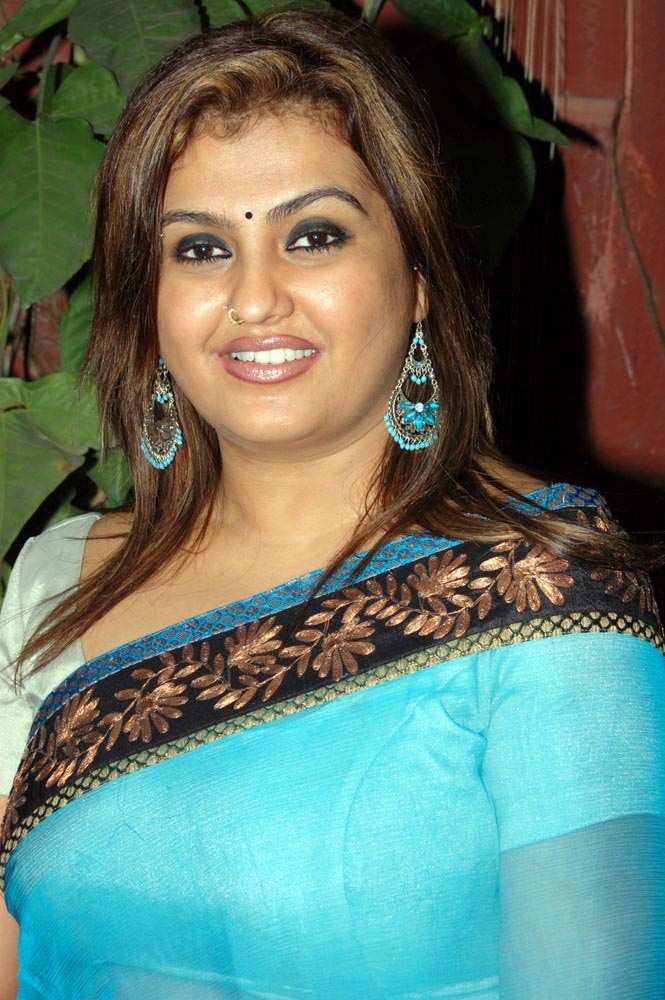 South Indian Sona Hot