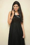 Swetha jadhav Glamorous Photos gallery-thumbnail-1