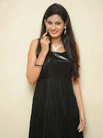 Swetha jadhav Glamorous Photos gallery-cover-photo