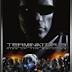 Terminator 3 Rise Of The Machines คนเหล็ก 3 กำเนิดใหม่เครื่องจักรสังหาร [HD]